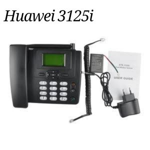 landphone