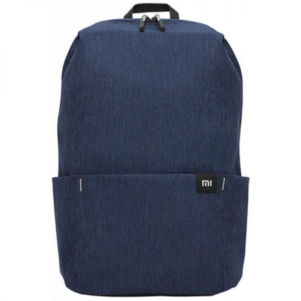 Mi Polyester Backpack