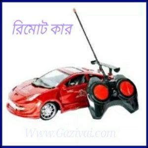 baby toys car bd price