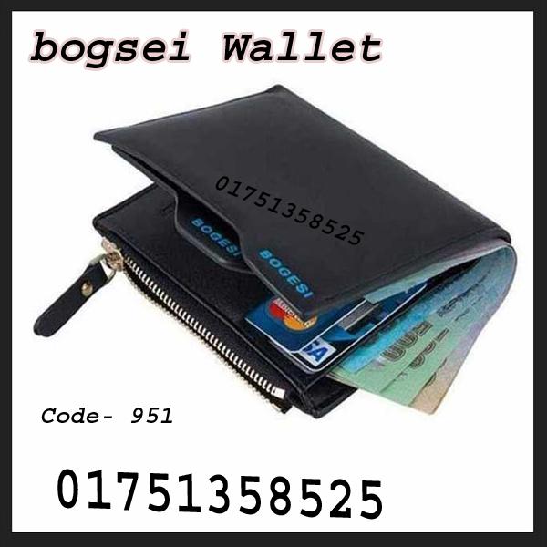 bogesi wallet price in bd