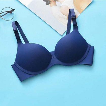 foam bra price in bangladesh (size 32 )