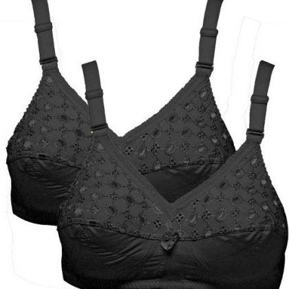 guddi bra price in bangladesh (size 36 )