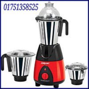 jaipan mixer grinder price in
