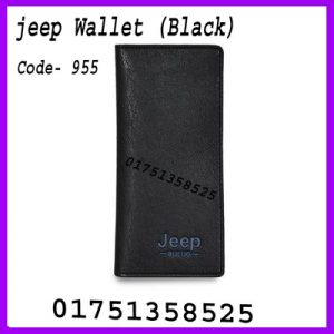 jeep wallet price in bd