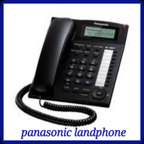 land phone price in bangladesh 1